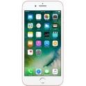 Apple Smartfon iPhone 7 Plus 32 GB różowy