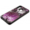 Etui Glass Art SAMSUNG GALAXY A40 styl 2