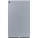 Tablet Samsung Galaxy T515 Tab A 10.1 LTE - srebrny
