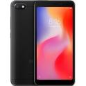 Smartfon Xiaomi Redmi 6A - 2/32GB czarny EU