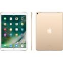 Tablet Apple Ipad Pro 2017 10.5 64GB WIFI+Cellular - złoty