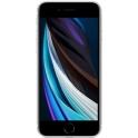 Apple Smartfon iPhone SE 2020 128GB biały