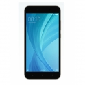 Smartfon Xiaomi Redmi Note 5A - 3/32GB Prime Grafitowy EU