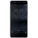 Smartfon Nokia 5 SS - 2/16GB srebrny