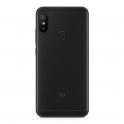 Smartfon Xiaomi Redmi Note 6 PRO - 4/64GB czarny