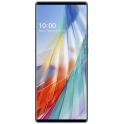 Smartfon LG Wing DS 5G - 8/128GB biały
