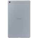 Tablet Samsung Galaxy T510 Tab A 10.1 WIFI - srebrny