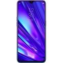 Smartfon Realme 5 PRO DS - 8/128GB niebieski