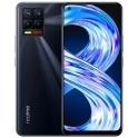 Smartfon Realme 8 - 4/64GB Awangardowa czerń