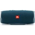 JBL głośnik bezprzewodowy Charge 4 - niebieski