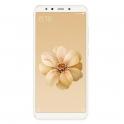 Smartfon Xiaomi Mi A2 - 6/128GB złoty EU