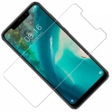 tmpered glass HUAWEI P SMART 2019