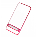 Etui dream bumper SAMSUNG G960 S9 różowe