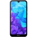 Smartfon Huawei Y5 2019 DS - 2/16GB czarny