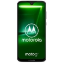 Smartfon Motorola Moto G7 DS 4/64GB - biały