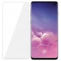 Folia  3MK  ARC Samsung Note 9 special edition