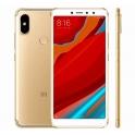 Smartfon Xiaomi Redmi S2 - 4/64GB Złoty EU