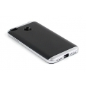 Etui iPaky do Xiaomi Redmi 4x (3 kolory)