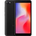 Smartfon Xiaomi Redmi 6A - 2/16GB czarny