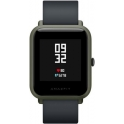 Smartwatch Xiaomi Amazfit Bip - zielony