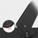 Etui Carbon Xiaomi Redmi 6A czarne