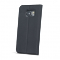 Etui smart look Huawei Mate 10 czarny magnetyczny