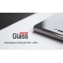 ELASTYCZNE SZKŁO 3MK FLEXIBLE GLASS IPHONE  5