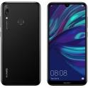 Smartfon Huawei Y7 2019 DS - 3/32GB czarny