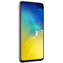 Smartfon Samsung Galaxy S10E G970F DS 6/128GB - żółty