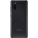 Smartfon Samsung Galaxy A41 A415F DS 4/64GB - czarny