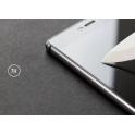 Szkło Hybrydowe XIAOMI REDMI NOTE 10 5G 3mk Flexible Glass Folia Hybrydowa