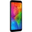 Smartfon LG Q7 DS - 3/32GB czarny