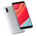 Smartfon Xiaomi Redmi S2 - 4/64GB Szary EU