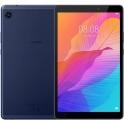 Tablet Huawei MatePad T8 8 LTE 2/32GB - niebieski