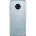 Smartfon Nokia 6.2 DS - 4/64GB biały