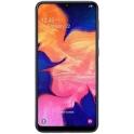 Smartfon Samsung Galaxy A10 A105F DS 2/32GB - czarny