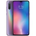 Smartfon Xiaomi Mi 9 - 6/128GB violet