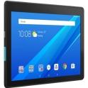 "Tablet Lenovo Tab E10 10"" WIFI 2/32GB - czarny"