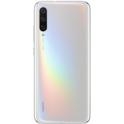 Smartfon Xiaomi Mi A3 - 4/64GB biały