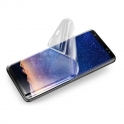 Szkło hartowane 3MK flexible glass LG G7
