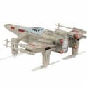 Propel Dron Star Wars SW X Wing SW-1977-CX