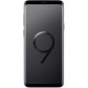 Smartfon Samsung Galaxy S9+ G965F DS 6/64GB -  czarny