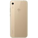 Smartfon Honor 8A DS - 3/32GB złoty