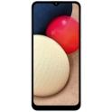 Smartfon Samsung Galaxy A02s A025G DS 3/32GB - biały