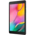 Tablet Samsung Galaxy T290 Tab A 8.0  32GB Wifi - czarny