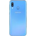 Smartfon Samsung Galaxy A40 A405F DS 4/64GB - niebieski