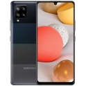 Smartfon Samsung Galaxy A42 A426F DS 4/128GB - czarny