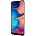Smartfon Samsung Galaxy A20E A202F DS 3/32GB - biały