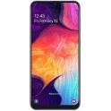 Smartfon Samsung Galaxy A50 A505F DS 4/128GB - biały