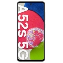 Smartfon Samsung Galaxy A52s A528B 5G DS 6/128GB - fioletowy